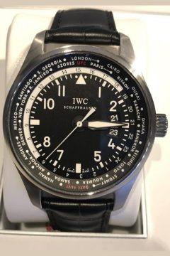 IWC-World-Timer