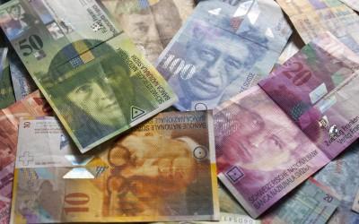 Bargeld Zahlung Börse4