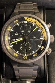 IWC-Aquanaut-Split-Sec-Chrono
