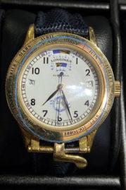 Longines-Lindbergh-Gold-Moon